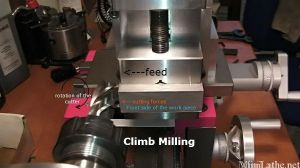 climb milling vs Conventional milling-1